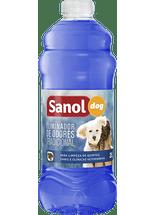 Eliminador-de-Odores-Sanol-Dog-Tradicional-para-Ambientes