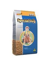 Racao-Special-Dog-Premium-Carne-para-Caes-Adultos