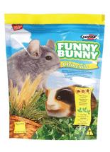 Racao-Supra-Funny-Bunny-Chinchila-para-Roedores