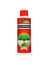 Algicida-Azoo-Green-Water-Remover-para-Aquarios