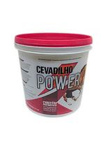 Suplemento-Vitaminico-Cevadilho-Power-para-Equinos