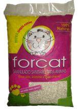 Areia-Sanitaria-Forcat-Granulado-Argila-para-Gatos