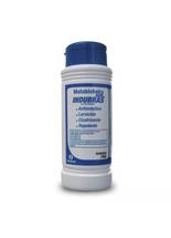 Antisseptico-Larvicida-Indubras-Mata-Bicheira-Azul