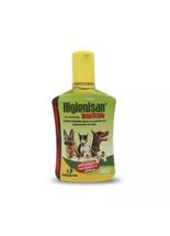 Shampoo-Inseticida-Indubras-Higienisan-para-Caes