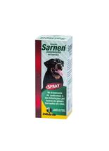 Spray-Sarnicida-Indubras-Sarnen-Suspensao-para-Caes