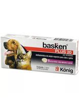 Vermifugo-Konig-Basken-Plus-20-para-Caes-e-Gatos---4-Comprimidos