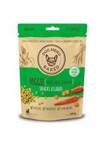 Petisco-Luopet-Dog-Menu-Baked-Veggie-para-caes