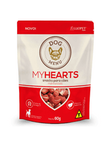 Petisco-Luopet-Dog-Menu-My-Hearts-para-caes