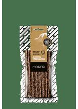 Petisco-Mastig-Palito-Flexivel-Bacon-para-Caes