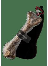 Osso-Mastig-Femur-Bovino-Natural-para-Caes