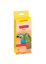 Alimento-Distrativo-Nutricon-Nutrisseds-Psita-para-Aves