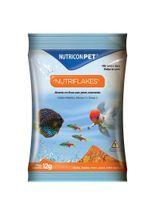 Racao-Nutricon-NutriFlakes-para-Peixes