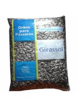 Graos-Nutripassaros-Sementes-de-Girassol-para-Passaros