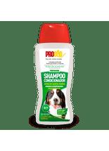 Shampoo-e-Condicionador-Procao-Erva-de-Santa-Maria-para-Caes-e-Gatos