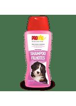 Shampoo-Procao-Filhotes-para-Caes-e-Gatos
