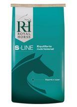 Racao-Royal-Horse-S150-para-Equinos