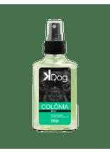 Colonia-Sanol-KDog-Macho-para-Caes-e-Gatos