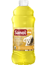 Eliminador-de-Odores-Sanol-Dog-Citronela-para-Ambientes