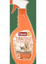 Eliminador-de-Odores-Sanol-Dog-Tira-Manchas-e-Odores-para-Ambientes