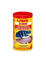 Racao-Sera-Granuar-para-Peixes-Grandes