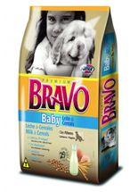 Racao-Supra-Bravo-Baby-para-Caes-Filhotes