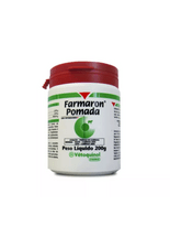 Pomada-Vetoquinol-Farmaron-para-Bovinos