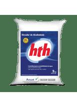 Solucao-Hth-Limpa-Elevador-de-Alcalinidade-para-Piscinas