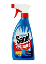 Antimofo-Sanol-Three-Force-para-Ambientes