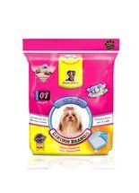 Tapete-Higienico-Pet-Caninos-Brancos-60-X-60-cm-para-Caes