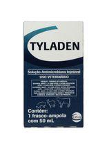 Antibacteriano-Ceva-Tyladen-50ml