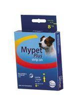 Antipulgas-e-Carrapatos-Ceva-Mypet-Plus-Strip-On-ate-8kg