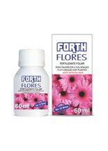 fertilizante-forth-flores-60ml