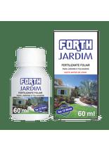 fertilizante-forth-jardim-60ml