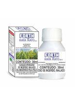 herbicida-forth-mata-mato-concentrado-30ml