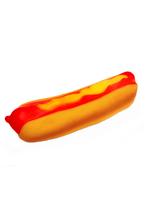 Brinquedo-Chalesco-Hot-Dog