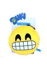 Brinquedo-Pelucia-Duki-Emoticon-Sorriso
