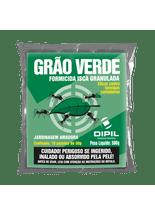 formicida-dipil-grao-verde-500g