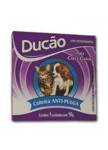 Coleira-Antipulgas-Ducao-16g