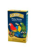 racao-alcon-club-psita-sticks-700gr