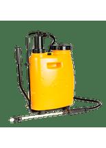 pulverizador-costal-de-alavanca-guarany-10l