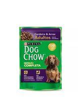 racao-umida-purina-dog-chow-para-caes-adultos-de-racas-pequenas-sabor-cordeiro-e-arroz