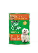 racao-umida-purina-dog-chow-para-caes-adultos-de-racas-pequenas-sabor-salmao-e-arroz