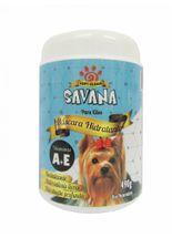 mascara-hidratante-savana-para-caes-e-gatos-490ml