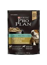 Racao-Umida-Purina-Pro-Plan-Reduced-Calorie-100g