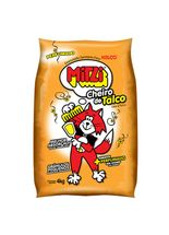 Kelco-Mitzi-Cheiro-de-Talco-4kg