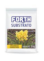 substrato-forth-orquideas-terrestres-para-orquideas