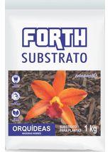 substrato-para-plantas-forth-orquideas-madeiras-nobres