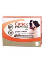 vermifugo-ceva-canex-premium-para-caes-com-40kg-3600-mg-2-comprimidos