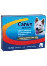 vermifugo-ceva-canex-composto-para-caes-4-comprimidos