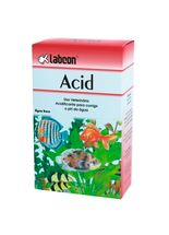-Corretivo-Alcon-Labcon-Acid-para-Aquarios---15-ml